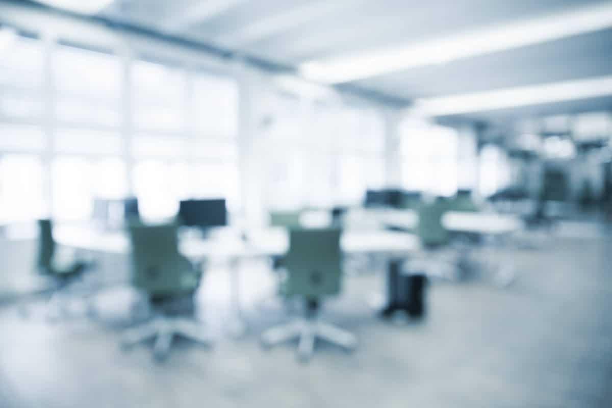 bigstock-Office-Background-107175260