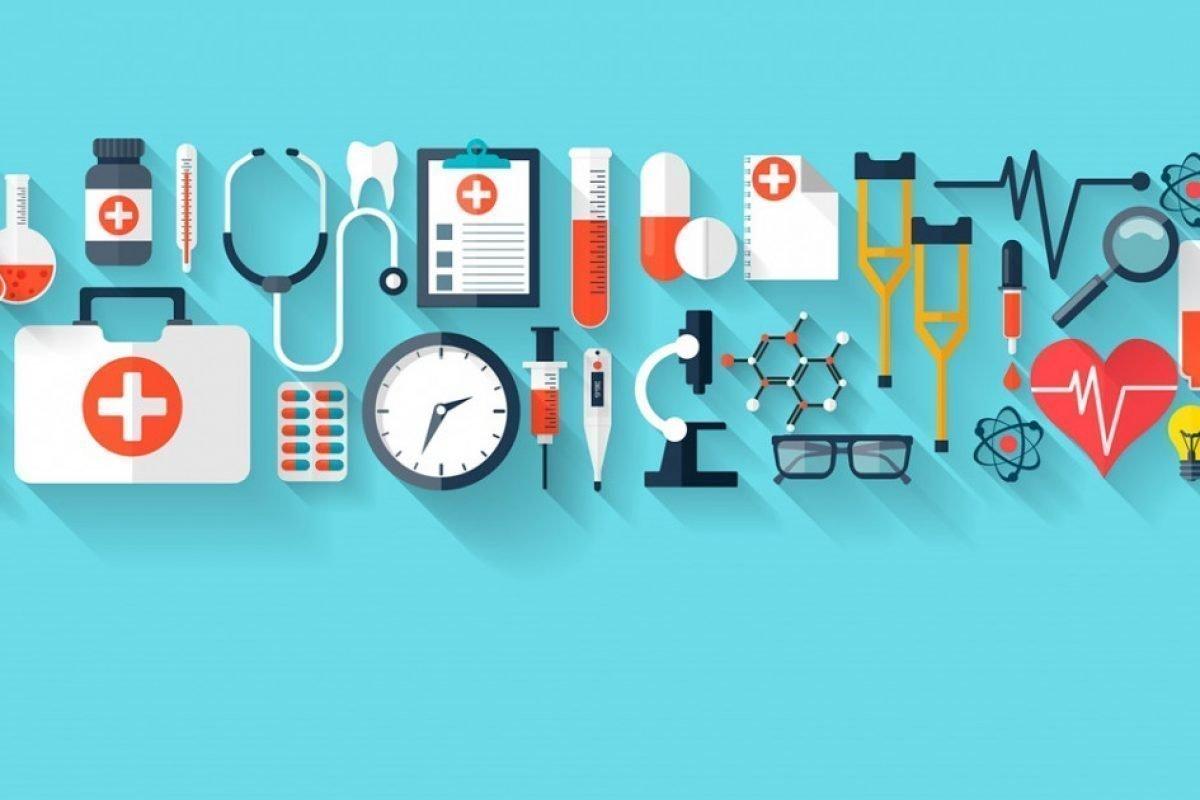 influencers-medicina-salud-social